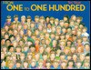 From One To One Hundred - Teri Sloat