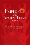 Embers of the Ancient Flame: Latin Love Poetry Selections from Catullus, Horace, and Ovid - Carol A. Murphy