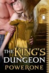 The King's Dungeon - Powerone