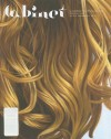 Cabinet 40: Hair - Sina Najafi, Susan Hiller, Laurel Braitman, Meredith Martin