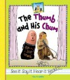 The Thumb and His Chum - Tracy Kompelien