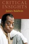 James Baldwin - Morris Dickstein