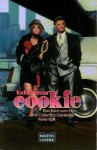 Cookie (Peter Falk Photo Cover) - Todd Strasser