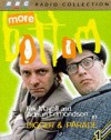 More Bottom: Starring Rik Mayall & Adrian Edmonson (Canned Laughter) - Adrian Edmondson, Rik Mayall