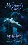 Insatiable - A Mermaid's Curse - Daniele Lanzarotta