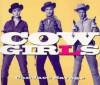 Cowgirls - Candace Savage
