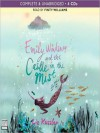 Emily Windsnap and the Castle in the Mist: Emily Windsnap Series, Book 3 (MP3 Book) - Liz Kessler, Finty Williams
