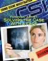 Forensic Artist: Solving the Case with a Face - Sue L. Hamilton