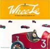 Wheels - Mike Richardson, Sue Richardson