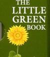The Little Green Book - Helen Exley