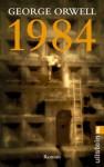 1984 - Michael Walter, Herbert W. Franke, George Orwell