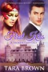 First Kiss - Tara Brown