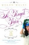 A Royal Pain - Megan Mulry