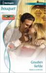 Gouden liefde - Rebecca Winters, Marianne Hoogenboom