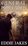 General Population (Malevolent Prisoners Book 1) - Eddie Jakes, Melissa Ringsted