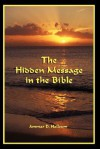 The Hidden Message in the Bible - Ammar Halloum