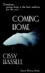 Coming Home - Cissy Hassell