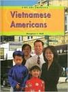 Vietnamese Americans - Margaret C. Hall