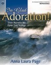 In Glad Adoration!: Seven Reproducible Hymn Tune Settings - Anna Laura Page
