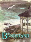 The Bandstand - Christopher Burns