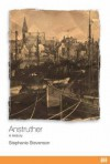 Anstruther: A History - Stephanie Stevenson