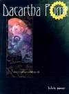Dacartha Prime: Maelstrom - Christian Aldridge