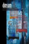 Dimsum (Asia's Literary Journal, Volume 9, Autumn 2004) - Nury Vittachi