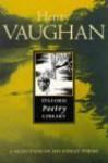 Henry Vaughan - Henry Vaughan