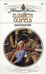 Quicksands - Elizabeth Oldfield