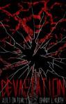Devastation - Shandy L. Kurth