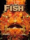 Fish - Sue L. Hamilton