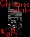 Christmas with the Kalli - Elizabeth Los