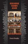 Descargue Cuando Acabe: Flush When Finished - Ernesto Gonzalez
