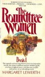 The Roundtree Women - Margaret Lewerth