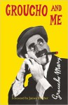 Groucho and Me - Groucho Marx