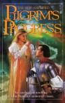 The Pilgrim's Progress: Amplified Version - Jim Pappas