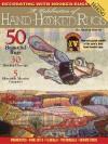 A Celebration of Hand-Hooked Rugs XV - Rug Hooking Magazine