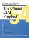 The Official LSAT PrepTest: Form 9LSN79 - Law School Admission Council