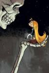 Trnoručica - Darko Macan