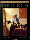 The McGraw-Hill Book of Poetry - Robert DiYanni, Kraft Rompf