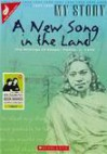 A new song in the land : the writings of Atapo, Paihia, c1840 - Fleur Beale