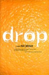 Drop - Mat Johnson