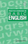 English Workbook: Practice Exercises in Basic English, Level C - 3rd Grade - continental press