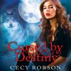 Cursed by Destiny: Weird Girls, Book 3 - Tantor Audio, Renee Chambliss, Cecy Robson