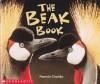 The Beak Book - Pamela Chanko
