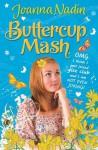 Buttercup Mash - Joanna Nadin