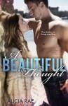A Beautiful Thought - Alicia Rae, Jovana Shirley