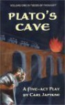 Plato's Cave - Carl Japikse