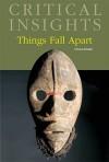 Things Fall Apart - M. Keith Booker