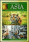 Asia: A Continental Overview of Environmental Issues - Laurie Collier Hillstrom, Laurie Hillstrom